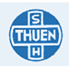 SHANGHAI THUEN ELECTRONICS CO., LTD.