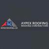 AYPEX ROOFING LTD