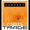 MEG TRADE LLC