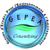 GEPEA-CONSULTING