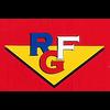 RGF LOGISTICS LIMITED