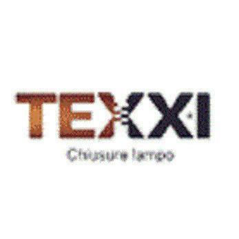 TEXXI S.R.L.