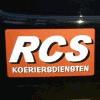 RCS KOERIERSDIENSTEN