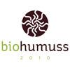 BIOHUMUSS 2010 SIA