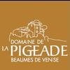 DOMAINE DE LA PIGEADE