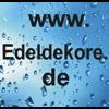 EDELDEKORE
