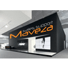 MAVEZA SALES SUPPORT