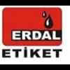 ERDAL ETIKET