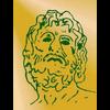 ASKLIPIOS APOLYMANSIS