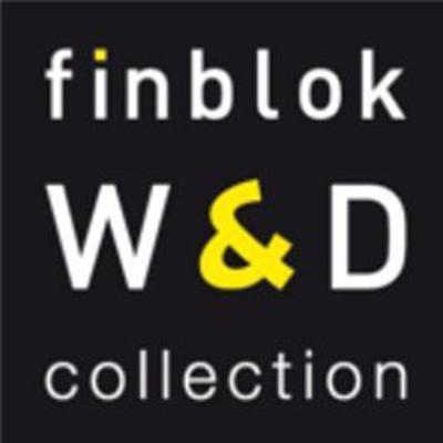 FINBLOK S.R.L.