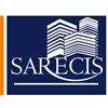 SARECIS