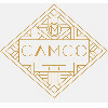 CAMCO HOLDING AG