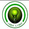 SHENZHEN IDEA LIGHT LIMITED