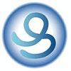 GUANGZHOU XIAGUANG ILLUMINATION TECHNOLOGY CO., LTD.
