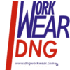 DNG WORKWEAR