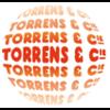 DÉMÉNAGEMENTS TORRENS & CIE