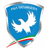 FSA SICUREZZA SRL