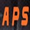 APS AUTOLUBRIFICATION PRODUITS DE SYNTHESE