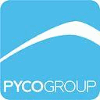 PYCOGROUP