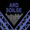 ARD SOILSE PRODUCTIONS LTD