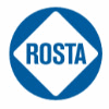 ROSTA AG