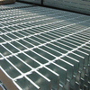 HEBEI AOZHENG METAL WIRE MESH PRODUCTS CO., LTD.