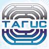 TAGIS LLC