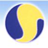 SEARCH BATTERY CO., LTD.