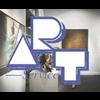 ART-SERVICE
