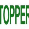 TOPPER LUQUID BOTTLING MACHINES CO., LTD.