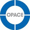 OPACE LTD