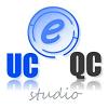 UCQC INSPECTION SERVICE STUDIO