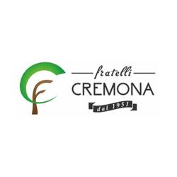CREMONA FRATELLI & C. S.N.C.