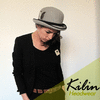 KILIN CREATION DE CHAPEAUX