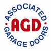 ASSOCIATED GARAGE DOORS