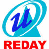 REDAY(HONGKONG) ELECTRONICS TECHNOLOGY LIMITED