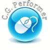 CG PERFORMER