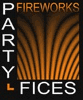 PARTY-FICES