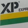 XP EXPRESS PARCEL SYSTEMS