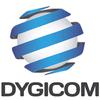 DYGICOM