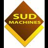 SUD MACHINE
