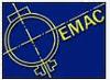 EMAC 1921 ESPAÑA. S.L