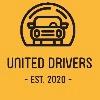 UNITED DRIVERS