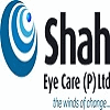 SHAH EYE CARE PVT. LTD
