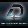 CANGZHOU LEADER TRADING CO.,LTD.