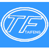 QUANZHOU TAIFENG MACHINE TECHNICAL CO., LTD.