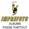IMPREFOTO S.L.