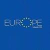 EUROPE VISAS LTD