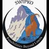 SWIPKO  IMPORT/EXPORT