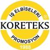 KORETEKS IŞ ELBISELERI VE TEKSTIL PROMOSYON SAN